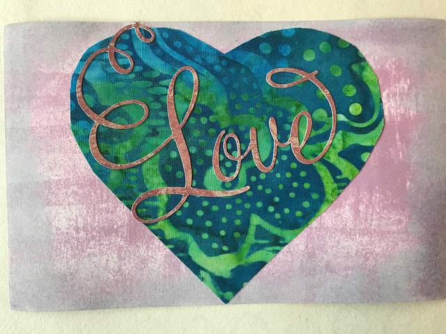 Loving-Kindness for Anxious Times